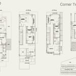 Brooks-Collection-@-Springside-Floor-Plans-TQ-4-150x150 Brooks Home Plan on jasper home plan, dawson home plan, golding home plan,