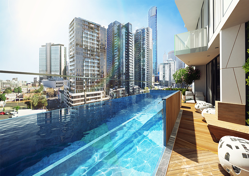 Marco melbourne price psf showflat hotline 65 61007688 for Melbourne university swimming pool