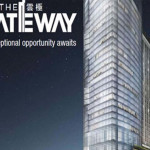 The Gateway Cambodia Featured
