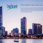 Vista Verde By Capitaland